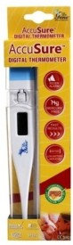 Dr. Gene MT-101 Fixed Tip Thermometer