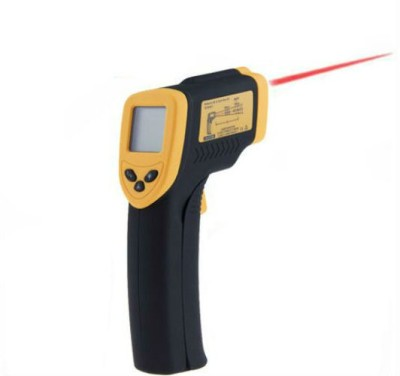 Shrih-SH-0352-IR-Infrared-Digital-Thermometer