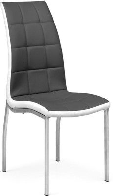 @home by Nilkamal Fortis Metal Dining Chair