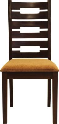 Nesta Furniture Vesta Solid Wood Dining Chair