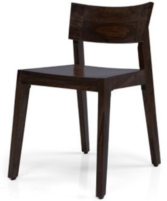 Dmango Solid Wood Dining Chair