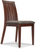 Durian EMERALD/A Solid Wood Dining Chair...