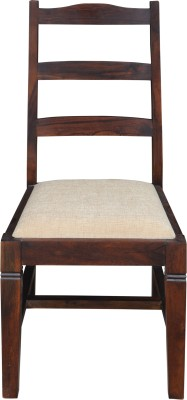 InLiving Tuscany Solid Wood Dining Chair