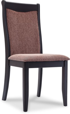 Durian YHT/32507/DC Solid Wood Dining Chair