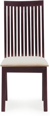 InLiving Midas Solid Wood Dining Chair