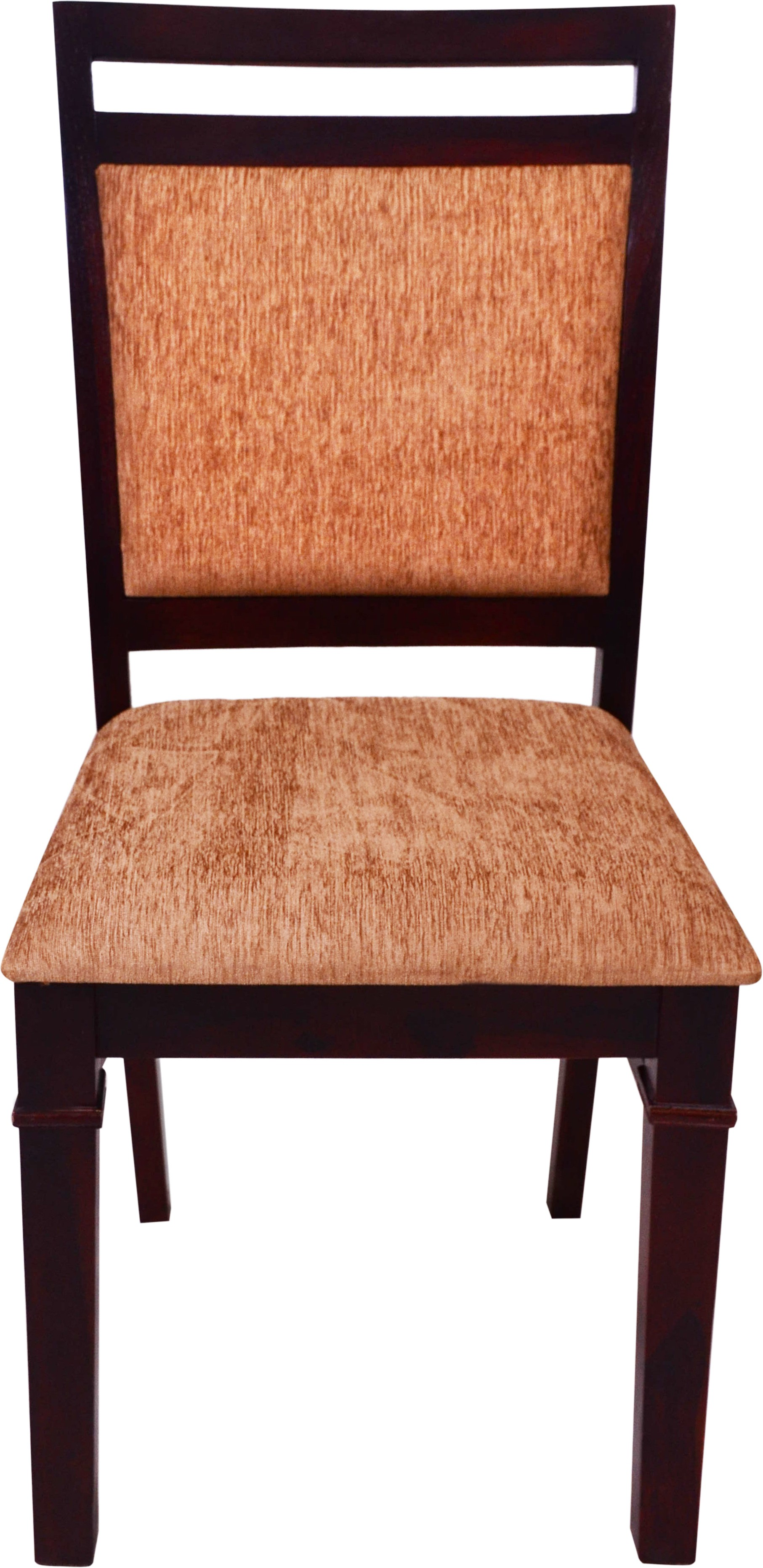 Nesta Furniture Scholar Solid Wood Dining Chair