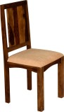 Handiana Solid Wood Dining Chair (Set of...
