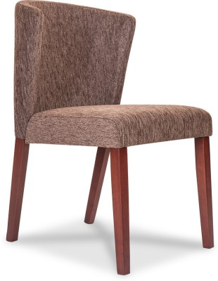 Durian MINT Fabric Dining Chair