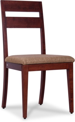 Durian PEARL Solid Wood Dining Chair