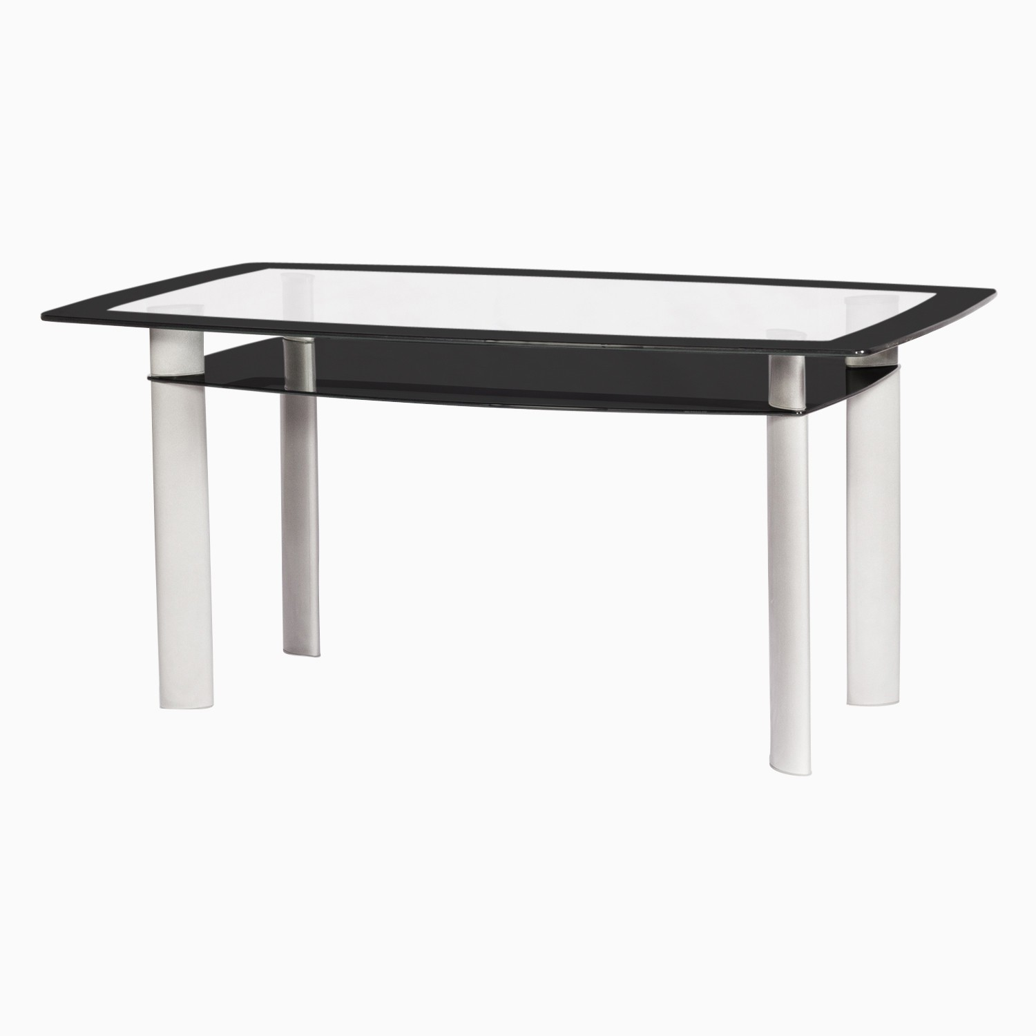 godrej interio glaze dining table glowest price by flipkartrs