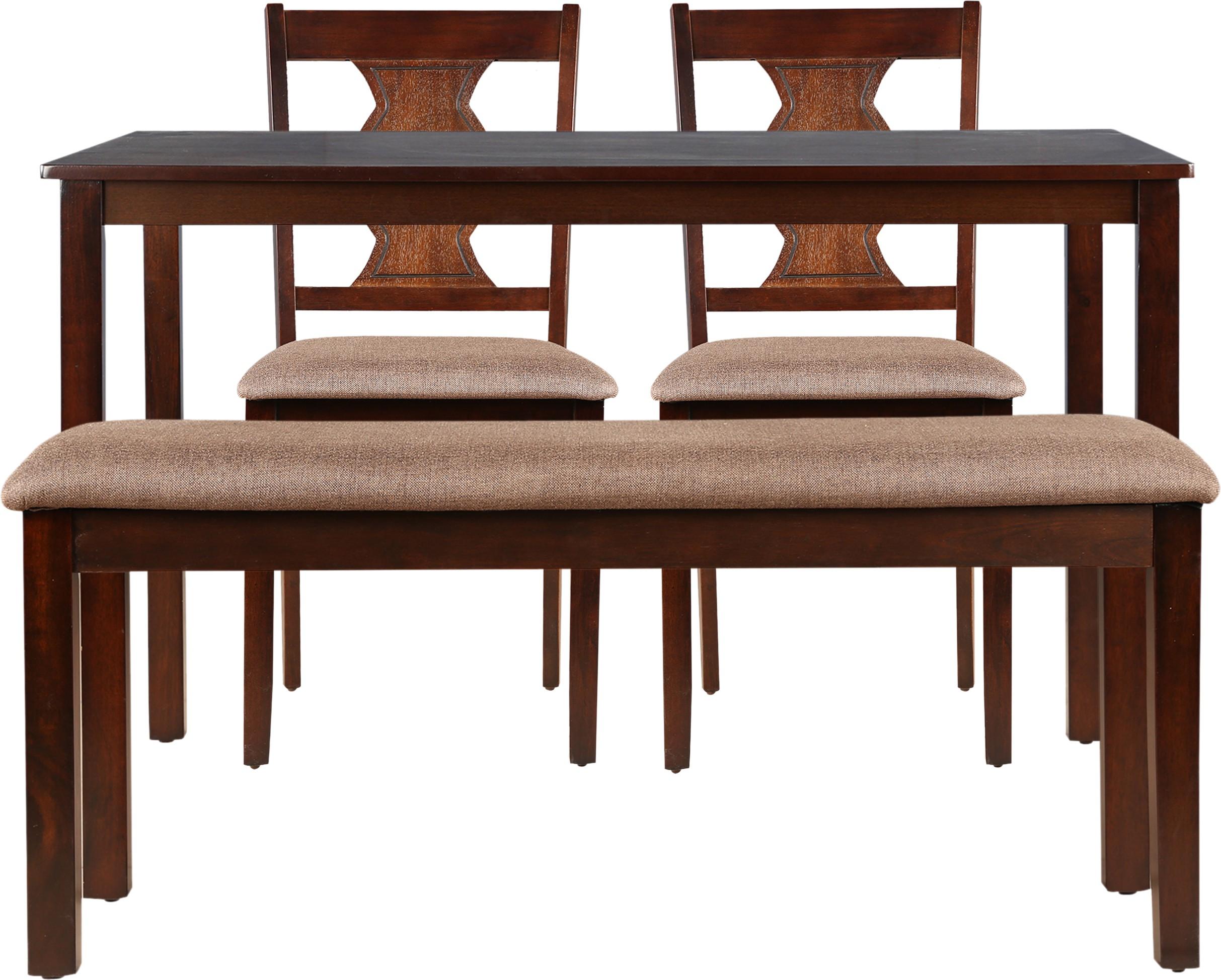 Hometown furniture price list hometown artois engineered wood