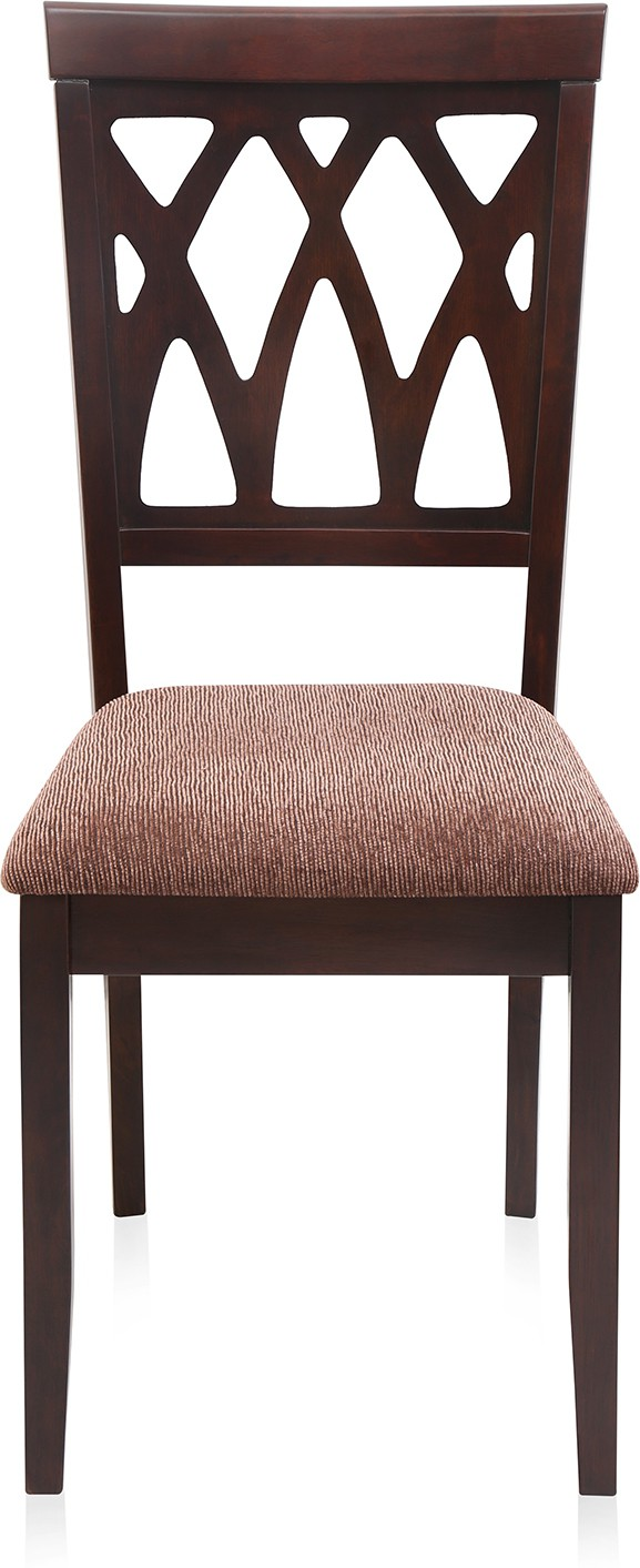 Deals - Dining Room Dining Chairs