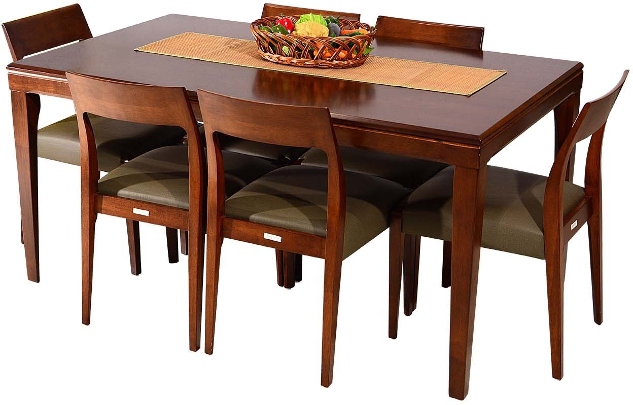 1f3b04aa24 Supreme Olive Foldable Dining Table Milky White Dining Table Rates ...