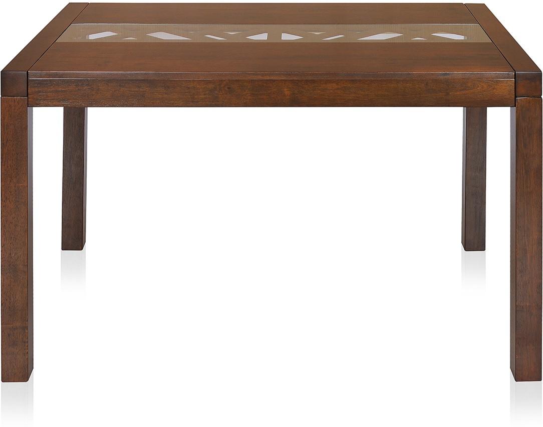 Nilkamal Furniture Price List Dining Table Nilkamal 6  : flwwtdonawalnut 4 seater mdf nilkamal brown original imaeh4zj3rraggcg from www.amlibgroup.com size 1084 x 854 jpeg 101kB