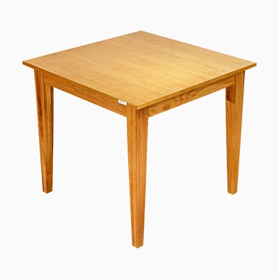 Godrej Interio MINI DINING TABLE Engineered Wood 4 Seater Dining Table