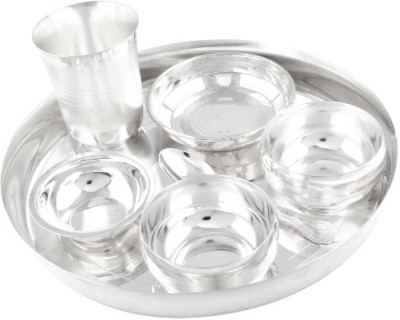 RajLaxmi Pack of 7 Dinner Set
