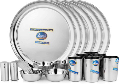 Airan Pack of 31 Dinner Set