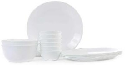 Corelle Pack of 14 Dinner Set