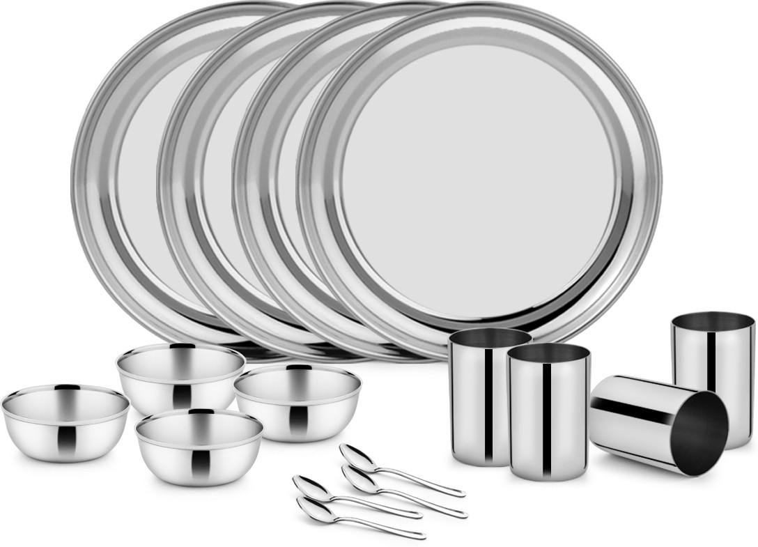 Deals | Dinner Sets Corelle & more