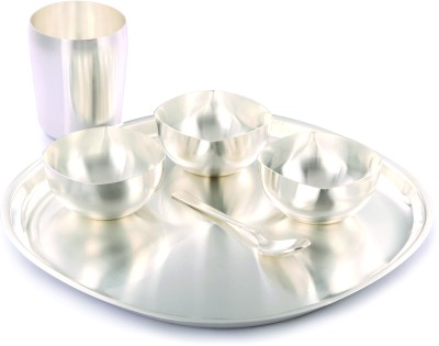 Ojas Pack of 6 Dinner Set