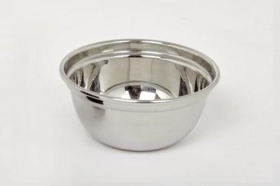 Mirror Royale Dinner Bowls (Medium) Stainless Steel Bowl Set