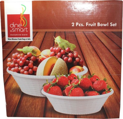 Dine Smart Bowl Set Dinner Set