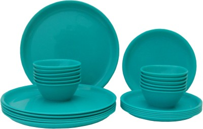 Incrizma Pack of 24 Dinner Set