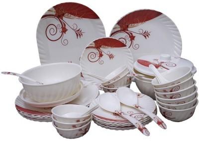 DIGIWARE Dinner Set(Melamine)