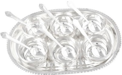 RajLaxmi Pack of 13 Dinner Set