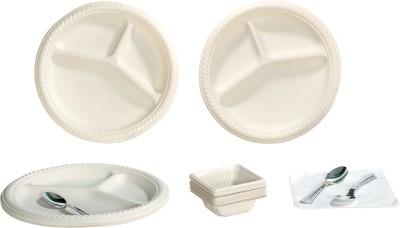 Styleware by MSI Dinner Set