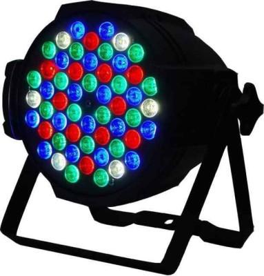 AI Ledpar Single Disco Ball