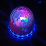 A To Z Traders Single Disco Ball (Ball D...