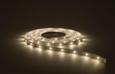 Philips LED Strip Disco Ball Set