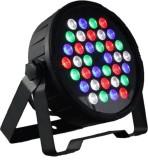 VRCT Disco Ball Set (Ball Diameter: 14 c...