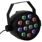 VRCT Single Disco Ball (Ball Diameter: 1...