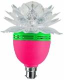 RIDASU Single Disco Ball (Ball Diameter:...