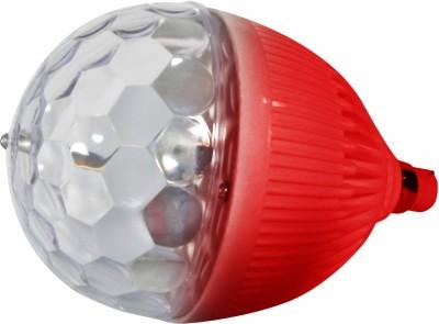 VRCT Single Disco Ball