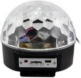 VRCT Single Disco Ball (Ball Diameter: 2...