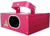 VRCT 7 Star beam Projector Wired DJ Cont...