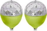 VRCT Single Disco Ball (Ball Diameter: 7...