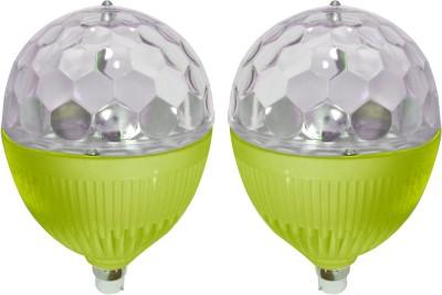 VRCT Single Disco Ball(Ball Diameter: 7 cm)