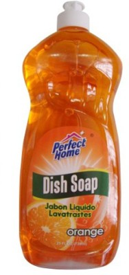 Perfect Home Blazon Superior Quality Dish Cleaning Gel
