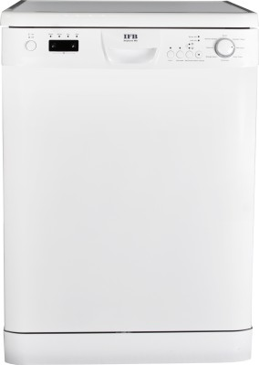 IFB-Neptune-WX-12-Place-Dishwasher