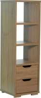 View WOODSTOCK INDIA Solid Wood Display Unit Furniture
