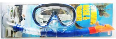 Metro Sports Diving Mask