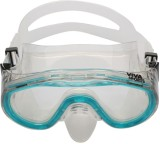 Vector X Diving Mask (S)