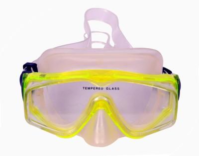 Viva Sports Diving Mask