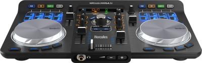 HERCULES Universal Wireless DJ Controller