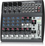 Behringer Xenyx 1202 Wired DJ Controller