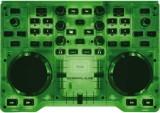 HERCULES DJ Glow Wired DJ Controller